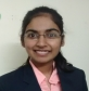 Varsha -  Tutor in Kanpur