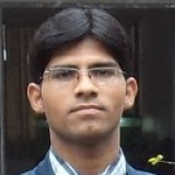 Omprakash -  Tutor in Gurgaon