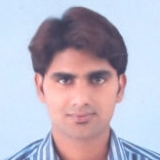 ND Reddy - Chemistry Tutor in Bangalore
