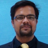 Abhay Singh - Physics Tutor in Ahmedabad