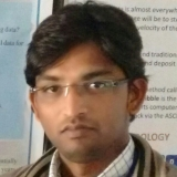 Johny Ijaq - Biology Tutor in Hyderabad