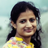 Parul - Physics Tutor in Mumbai