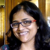 Anjulika - Mathematics Tutor in BANGALORE