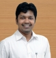 Chaitanya S. - QA and DI Tutor in Mumbai