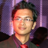 Nisharg Golash - Chemistry Tutor in Indore