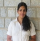 Janaki Subramanian -  Tutor in Mumbai