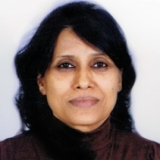 Ms. Rajini Govil