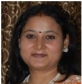 Anita Gupta - Chemistry Tutor in Bangalore