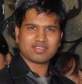 AJ Sir -  Tutor in roorkee