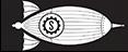 The steamship Logo