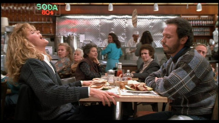 Thumb when harry met sally 2