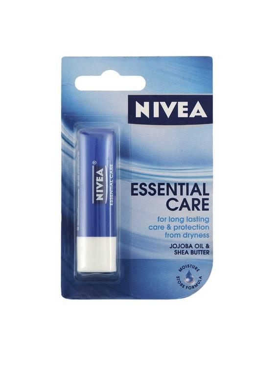 Thumb nivea unisex lip balm f71e55d99c877428324c9eb0af007cb9 images 1080 1440 mini