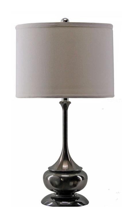 Thumb modern lamps 968