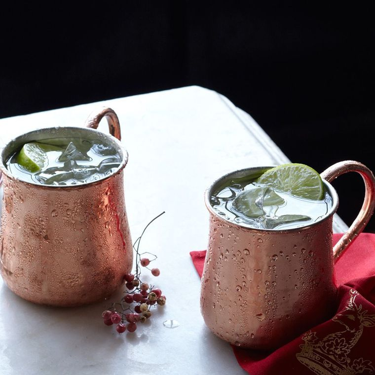 Thumb moscow mule