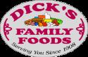 Dick's Family Foods