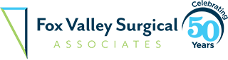Fox Valley Surgical Associates LTD