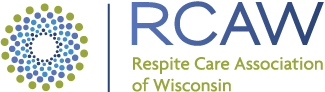 Respite Care Association of Wisconsin