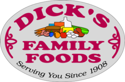 Dick's Family Foods