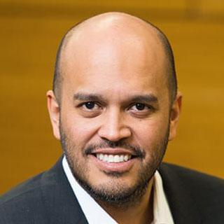 Junab Ali