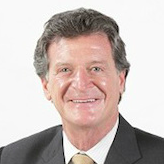 Roy Terracina