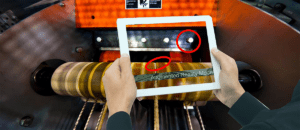 Augmented Realty Technology_CMD Service Solutions