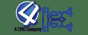 flex4 A CMD Company