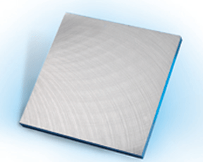 Diehl Tool Steel Offers Quality Steel Grinding Services