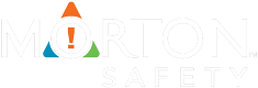 Morton Safety