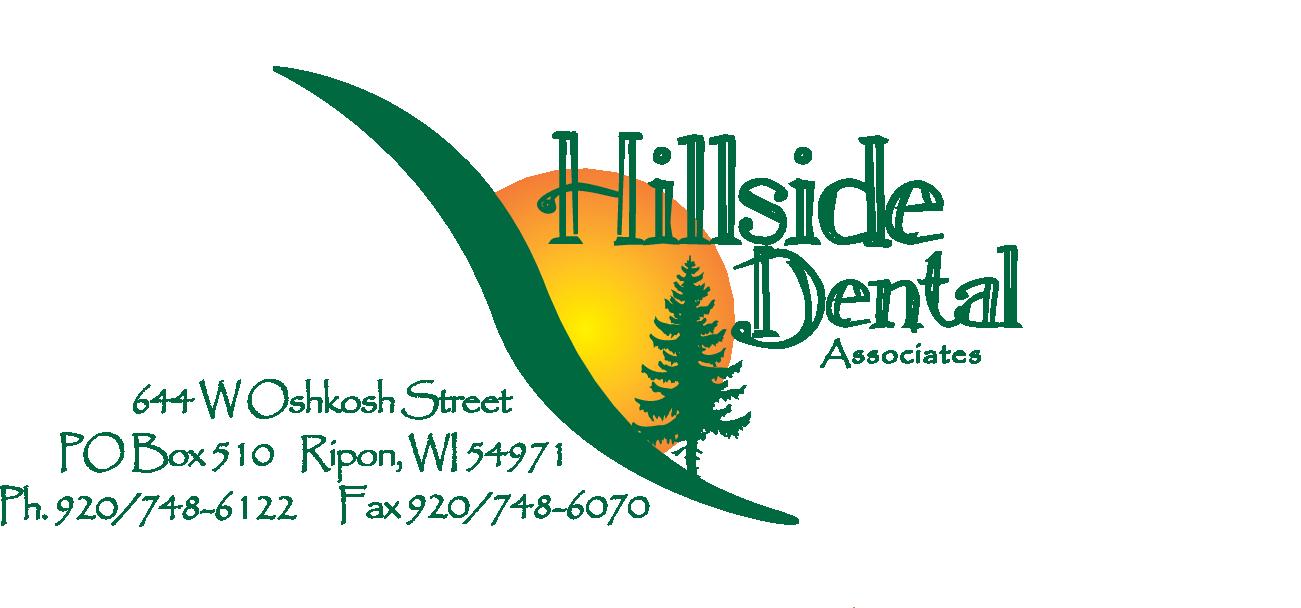 Hillside Dental Associates