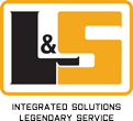 LS Electric, Inc