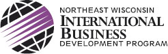 Northeast Wisconsin International Trade Conference