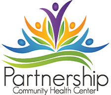 Partnership Community Health