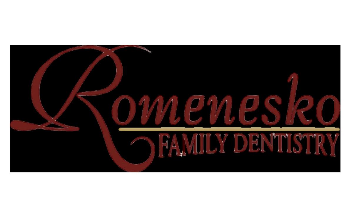 Romenesko Family Dentistry