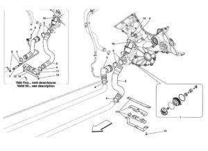 ferrari-458-water-pump-cooling-diagram