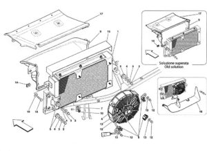 ferrari-458-gearbox-oil-cooling-diagram