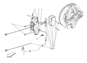ferrari-458-rear-brake-caliper-diagram