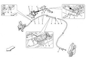 ferrari-458-hand-brake-diagram