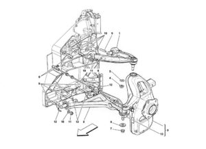 ferrari-458-wishbone-front-suspension-diagram