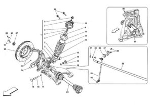 ferrari-458-rear-shock-absorber-diagram