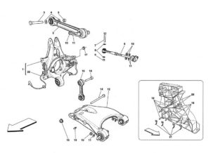 ferrari-458-rear-wishbone-suspension
