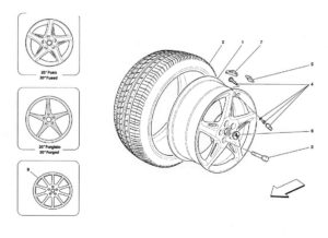 ferrari-458-wheels-diagram