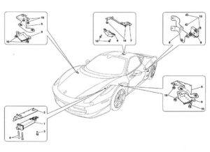 ferrari-458-tire-pressure-monitoring-system-diagram