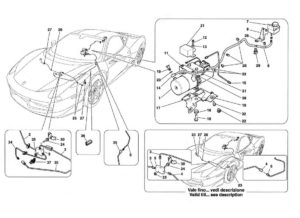 ferrari-458-vehicle-lift-system-diagram