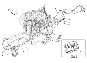 ferrari-458-dashboar-air-ducts-diagram