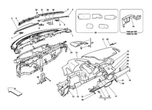 ferrari-458-italia-dashboard-parts-diagram