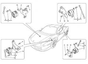 ferrari-458-italia-electronic-suspension-parts-diagram