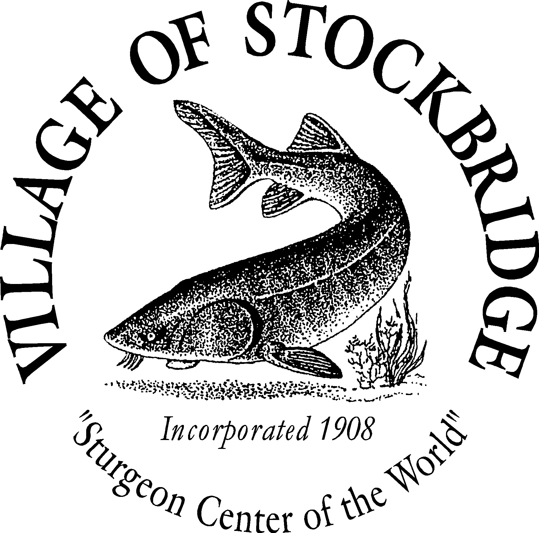 Village of Stockbridge