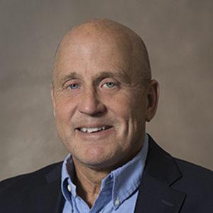 Brian Burmeister