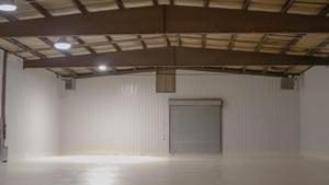 t rutlands-new-warehouse-interior