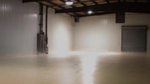 t rutlands-new-office-location
